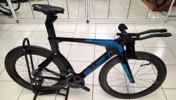 Bicicleta TT Swift Mk2 *Queima*
