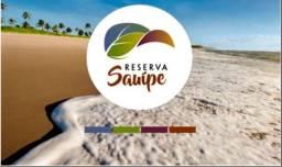 Oportunidade em Costa Sauípe, pronto para construir
