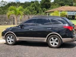 Vera Cruz 2009/10 $40,000 mil (Castanhal)