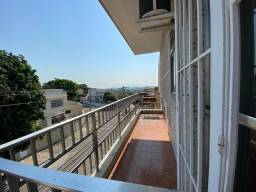 Título do anúncio: Rio de Janeiro - Apartamento Padrão - Vista Alegre