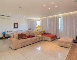 Belo Horizonte - Apartamento Padrão - Santa Rosa