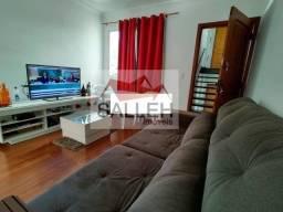 Título do anúncio: Apartamento, Buritis, Belo Horizonte-MG