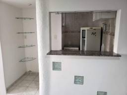 Título do anúncio: Apartamento para Locação em Salvador, Costa Azul, 1 dormitório, 2 banheiros
