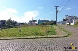 Terreno | São Luiz