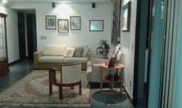 Apartamento no Martins, 4 quartos