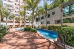 Apartamento para alugar com 3 dormitórios em Mont'serrat, Porto alegre cod:58466340