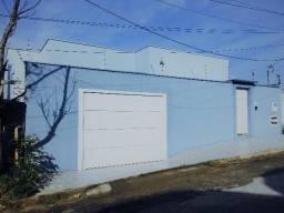 Ótima Casa no Bairro Fátima 3 - Imperdivel !!!