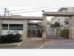 Casa de condomínio à venda com 3 dormitórios em Taboao, Sao bernardo do campo cod:20813