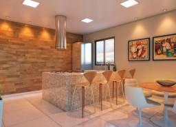 Studio Vie Vert no Espinheiro 9 99568197