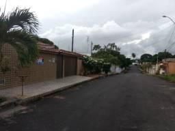 """Casa Loteamento Terra de Antares - """"Mercado em baixa . Oportunidade em Alta"""""""