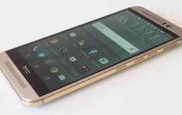 HTC One M9 - 32gb - Octa- 3gb ram
