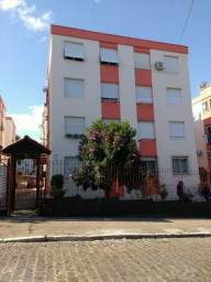 Apartamento Leopoldina 1dormitório