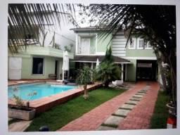 Casa em Itaipu, alto padrão, melhor local