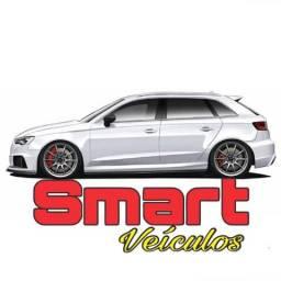 Smart veículos (96) 3241-7036; 99152-9888 - 2018
