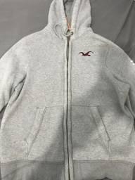 Casacos e jaquetas Masculinas - Zona Leste 6024c4418e2