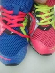 f86a5d78c48c Roupas e calçados Femininos - Zona Norte