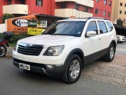 Kia Motors Mohave 3.0 Diesel - 2010