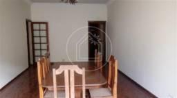 Apartamento à venda com 3 dormitórios em Tijuca, Rio de janeiro cod:855402