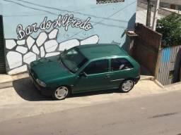 Troco por moto - 1997