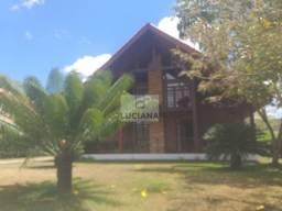 Condomínio Imperial Gran Village (Cód.: 57h57j)