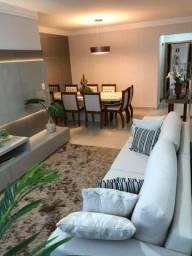 Apartamento á venda Uberlândia- MG ( 89 e 101 metros )