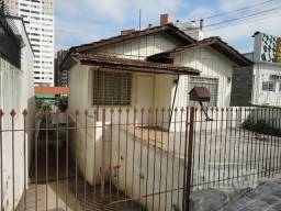 Casa para alugar com 2 dormitórios em Cristo rei, Curitiba cod:02631.001