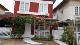 Casa de condomínio à venda com 3 dormitórios em Barra da tijuca, Rio de janeiro cod:862808