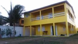Casa Praia em majorlandia ce REVEION ,CARNAVAL
