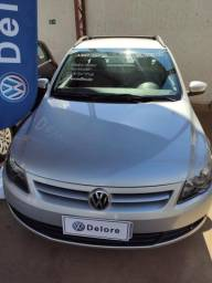 Volkswagen Saveiro 1.6 Cabine Estendida 11/12 - 2012