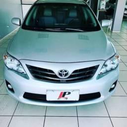 Toyota corolla xei 2.0 2013 - 2013