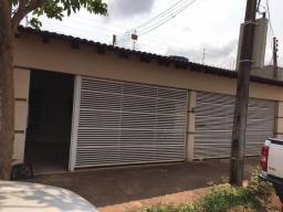 Vendo - Casa no bairro Residencial Coxipo - proximo ao mini estadio