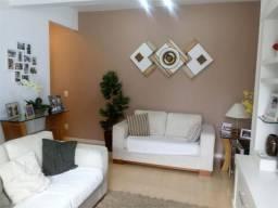 Casa de vila à venda com 2 dormitórios cod:69-IM403151