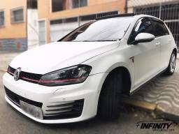 Golf GTI 2.0 Turbo 2015 - 2015