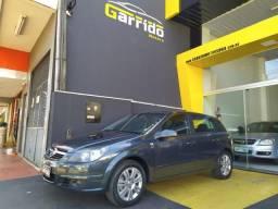 VECTRA HATCH GT 2.0 2009 - 2009