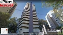 Apartamento à venda com 4 dormitórios em Vila andrade, São paulo cod:VDO 125