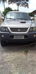 L200 outlander 2011/2012 - 2012