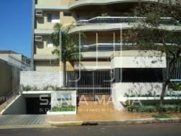 Apartamento para alugar com 3 dormitórios em Centro, Ribeirao preto cod:59602