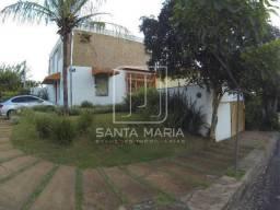Casa à venda com 3 dormitórios em Alto da boa vista, Ribeirao preto cod:2038