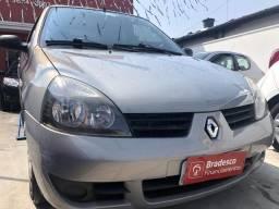 Clio 1.0 flex 2010 - 2010