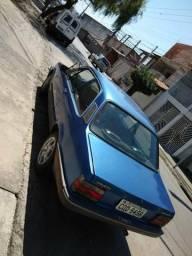Chevette bem conservado!! - 1990