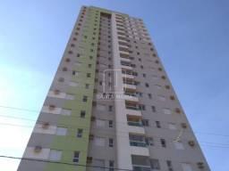 Apartamento à venda com 1 dormitórios em Nova aliança, Ribeirao preto cod:61132