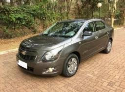 Chevrolet Colbatl - 2014