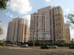 Apartamento à venda com 2 dormitórios em Republica, Ribeirao preto cod:21862