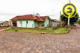 Casa residencial à venda, Lago Azul, Estância Velha.