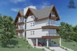 Vende-se Apartamento diferenciado em gramado Bairro Piratini Ótima Localização a * 1,5 km