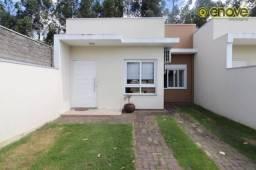 Casa residencial em Campo Grande, Estância Velha.