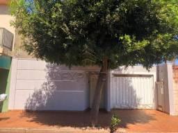 Casa para alugar com 3 dormitórios em Vila industrial, Sertaozinho cod:L7028