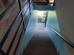 Casa à venda com 2 dormitórios em Vila vianelo, Jundiai cod:V0245