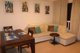 Apartamento com 3 dormitórios à venda, 80 m² por R$ 350.000,00 - Riviera Fluminense - Maca