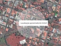 Terreno à venda em Virgílio rosa, Monte carmelo cod:J54406